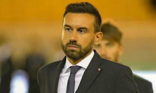 Cosenza calcio, il team manager Marulla: «La retrocessione è una ferita che mi tormenta»