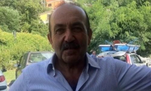 Cosenza calcio, l'appello dell'ex presidente Paletta: «Guarascio deve farsi da parte»