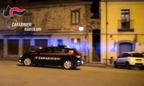 Rosarno, mancata sicurezza sul lavoro e reati amministrativi: denunce e sanzioni per 2 aziende