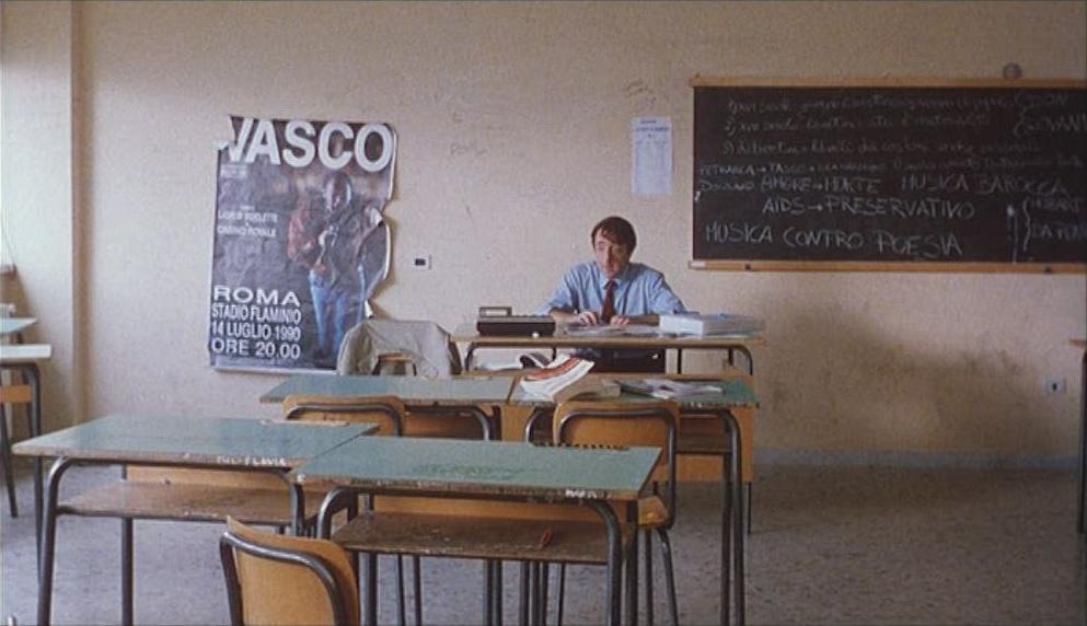 Dopo un anno di Vietnam le truppe tornano a casa, la scuola è finita!