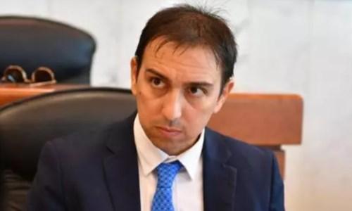 Antonino Castorina