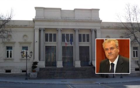 Lavoro in cambio di voti, condannato a 3 anni in Appello l'ex consigliere regionale Rappoccio