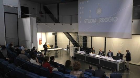 Università Mediterranea in crescita: «Guardiamo con fiducia a nuovo anno accademico»