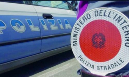 Crotone, beccati in auto con 50 gr di marijuana: arrestati due uomini di Roccabernarda