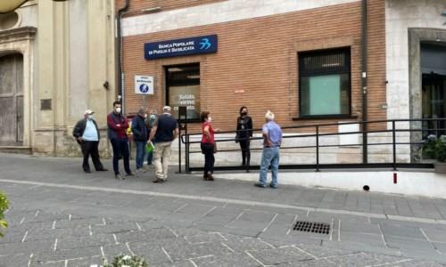 """La """"BPPB"""" sbarca in Calabria: una nuova sfida per l'istituto di credito popolare"""