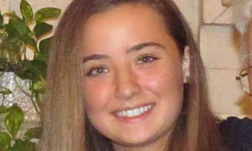 Camilla, sulla scheda della 18enne morta dopo AstraZeneca non era indicata la patologia di cui soffriva