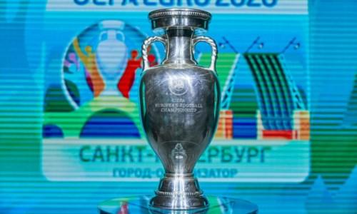 Europei di calcio, da Roma a Wembley al via la competizione: ecco il calendario