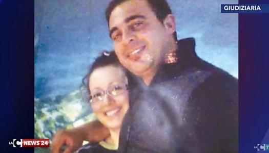Accusata di aver ucciso il marito, condanna definitiva per la moglie di Ernesto Ienco