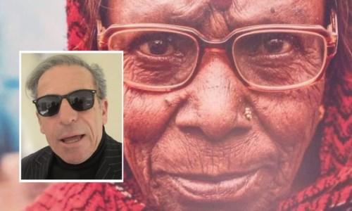 La nuova collezione di occhiali dello stilista Claudio Greco a Cosenza: tra arte e solidarietà