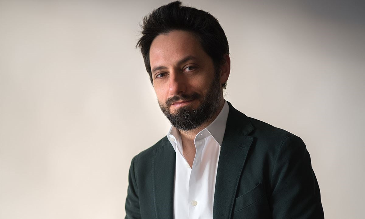 L'avvocato Polimeni