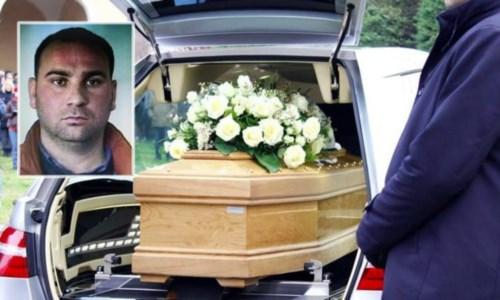 Rinascita Scott, le mani della 'ndrangheta sul business dei funerali a Vibo e ambulanze usate come taxi