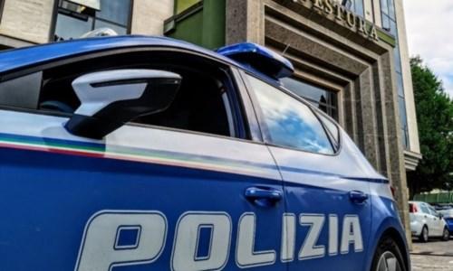 Scomparso da sei giorni nel Vibonese, la polizia ritrova il 60enne di Rombiolo