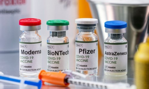 Covid, Cartabellotta (Gimbe): «Obbligo vaccinazione eterologa non stava in piedi»