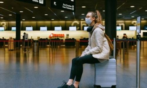 Covid, firmato regolamento 'Green Pass' per viaggiare in Europa: sarà attivo dal primo luglio