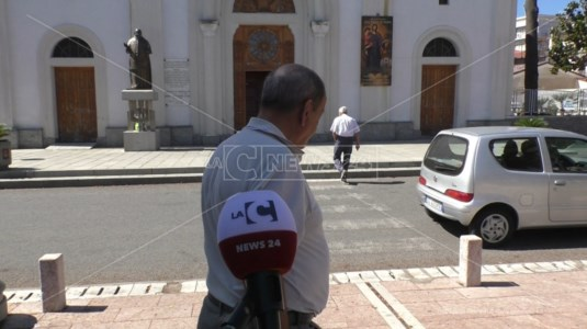 Migranti e reddito di cittadinanza, nessun Caf denunciato: le reazioni dei cittadini di San Ferdinando