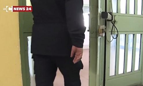 Reggio, nel 2020 8 milioni di indennizzi per ingiusta detenzione: «Non solo numeri ma drammi familiari e sociali»
