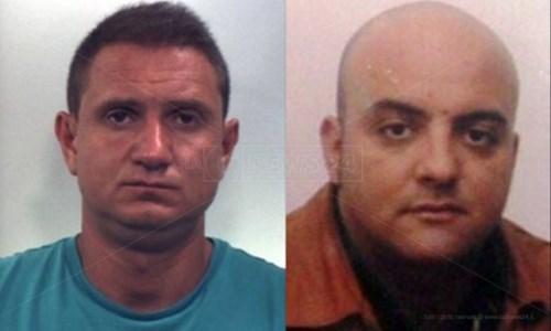 Omicidio Gigliotti a Lamezia: il profilo della vittima, le truffe dei viaggi fantasma e il presunto killer che nega tutto