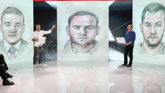Rinascita Scott e il ruolo dei pentiti, giovedì su LaC Tv torna il format sul maxiprocesso