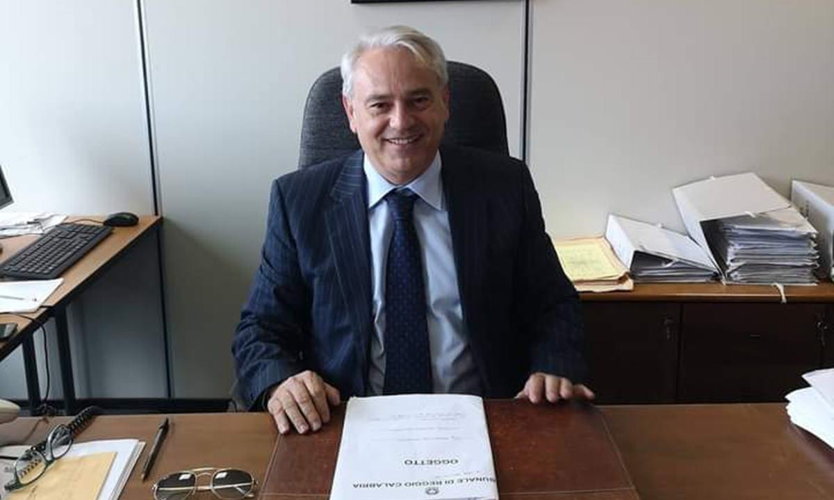 Vincenzo Porpiglia