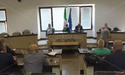 Aeroporto Crotone, il comitato ai sindaci: «Costituiamo una task force per farci sentire»