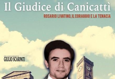 Il giudice di Canicattì, a Soverato la presentazione del documentario dedicato a Rosario Livatino