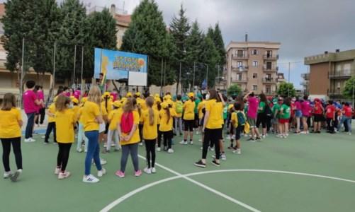 Vibo, allarme Covid al centro estivo: un positivo e 300 ragazzi da sottoporre al test