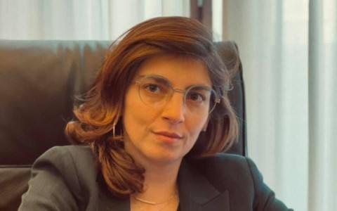Asili e spesa sociale, il vice ministro Castelli: «Fondi per comuni del Sud allineati a quelli del Nord»