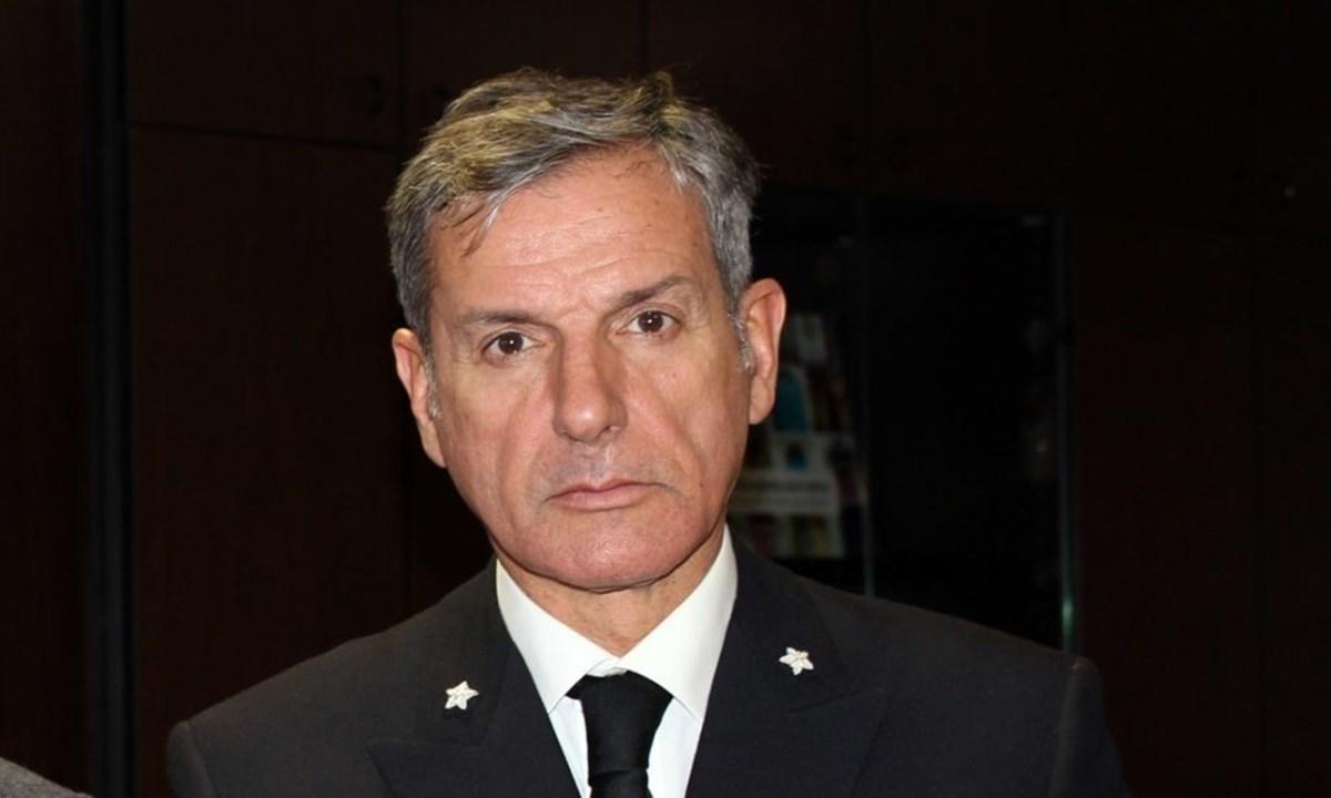 Andrea Agostinelli