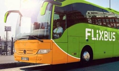 Flixbus inaugura nuove tratte da e per la Calabria: collegate anche località costiere