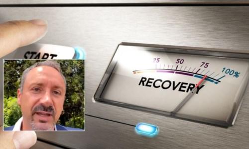Recovery plan, presentata petizione all'Ue: «Battaglia per destinare al Sud il 70% dei fondi»