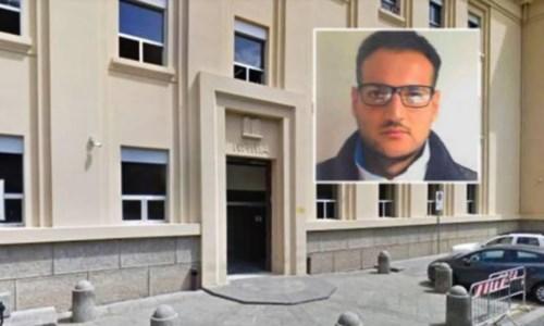 Processo Rimpiazzo, la deposizione di Moscato: «Ecco chi ha ucciso Massimo Stanganello»
