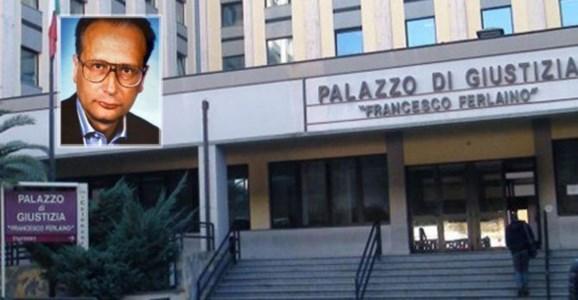 Omicidio Ciriaco: condannati a trenta anni i fratelli Fruci, assolto il presunto boss Anello