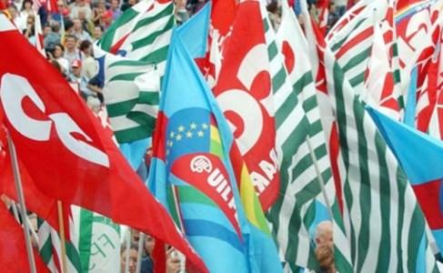 La mobilitazioneNegozi aperti nei festivi, i sindacati calabresi proclamano sciopero per il giorno di Ognissanti