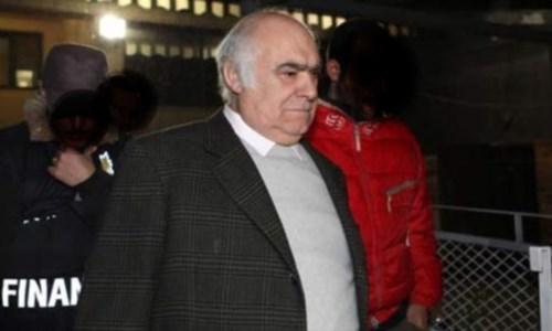 È morto il re dei videopoker Gioacchino Campolo, la denuncia: «Mio padre non curato adeguatamente»