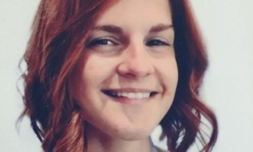 La scomparsaCaso Sara Pedri, la commissione dell'Azienda sanitaria chiede il licenziamento del primario