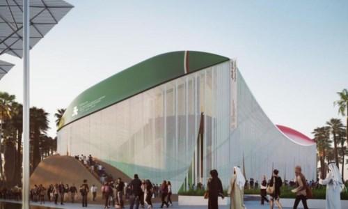 Expo Dubai 2020, le eccellenze e le bellezze della Calabria raccontate nel video di Salvatores