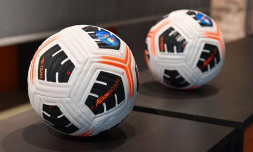 Calcio CalabriaIn Serie D si gioca la seconda giornata e c'è già il primo derby fra Castrovillari e San Luca