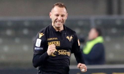 Calciomercato, la Reggina a caccia di esterni: ad Aglietti piace Antonio Di Gaudio