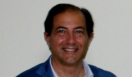 Il coordinatore cittadino Iv, Rotundo
