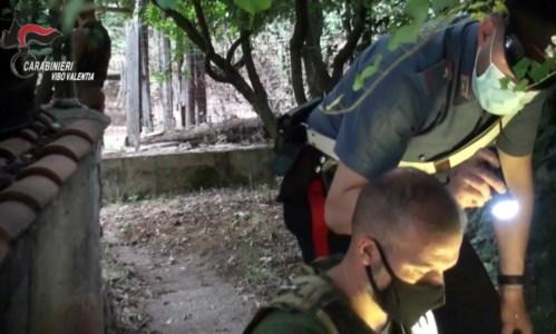 'Ndrangheta e narcotraffico, nuovi arresti all'interno del clan Soriano