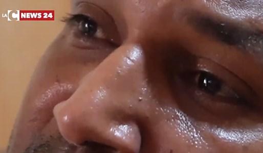 Rissa a Belvedere, il buttafuori ferito: «Vivo per miracolo, ho chiesto ai clienti di pagare e m'hanno sparato»