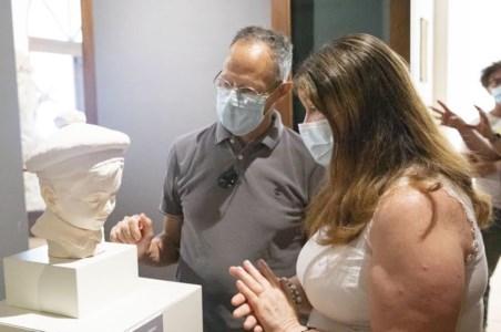 Musei Calabria, al Marca di Catanzaro la conclusione del progetto Di. Co. Educazione