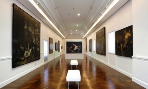 """Notte europea dei Musei, a Cosenza s'inaugura """"Co-abitazioni"""": la mostra sui cambiamenti globali"""