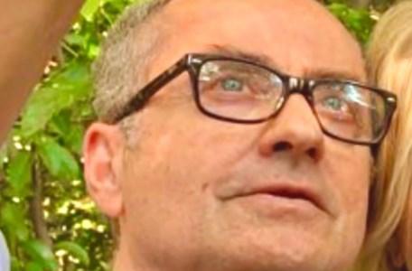Magna Graecia Film Festival, sarà Pappi Corsicato il presidente di giuria