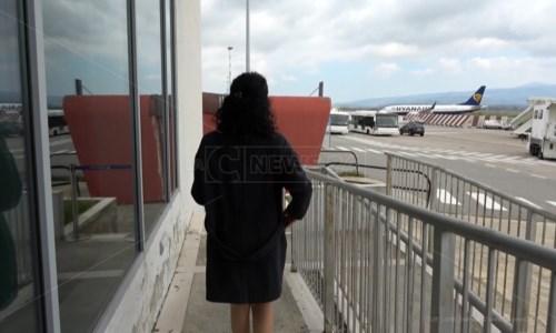 Il possibile rilancioAeroporti Calabria, domani il consiglio regionale che potrebbe salvare la Sacal dalla liquidazione