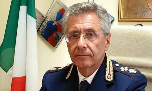 Antonio Cannarella