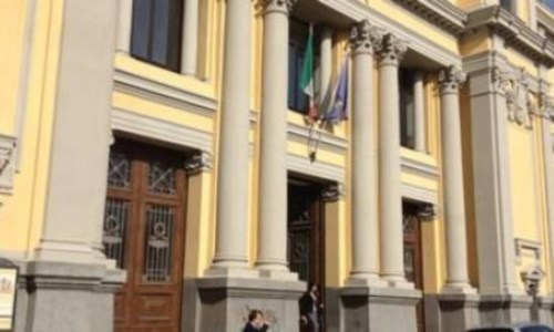 La sentenzaTentata estorsione a una pizzeria di Cosenza, Barone assolto in Appello