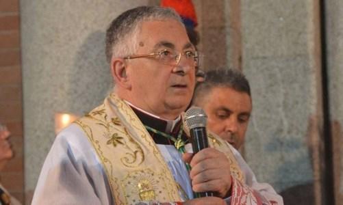 Diocesi di Mileto-Nicotera-Tropea, si dimette il vescovo Luigi Renzo