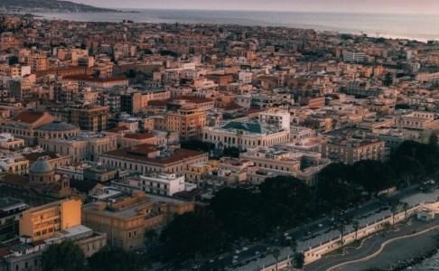 Sicurezza urbana, dal Viminale un milione e mezzo di euro per Reggio Calabria