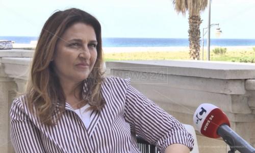 Maria Antonietta Ventura